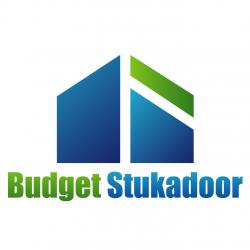 Budget Stukadoor
